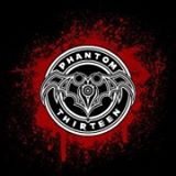 Phantom 13 - logo - 2013 - #66