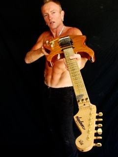 PhilCollen&JacksonPC1color- promo -photo-HelenCollen