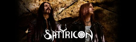 satyricon.bandheader
