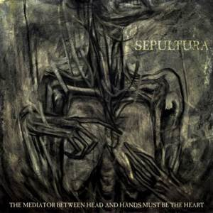 sepultura - the_mediator - promo cover pic