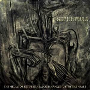 sepultura - the_mediator - promo cover pic