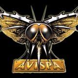 Avispa Records