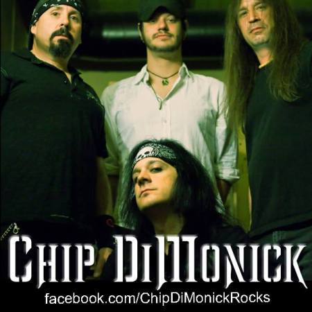 Chip Dimonick - large - promo band pic - #1 - Aug - 2013