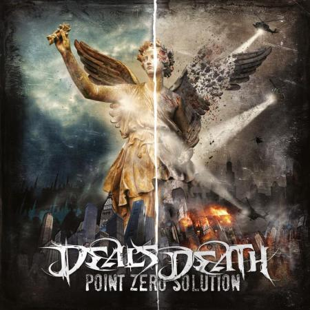 Deals_Death_Point_Zero_Solution - promo cover pic