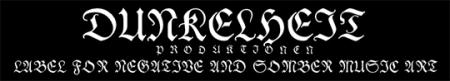 Dunkelheit_Logo - promo -CC