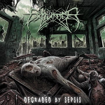 exhumer-degraded-by-sepsis-promo-cover-pic