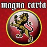 Magna Carta Records - logo - promo - 2013