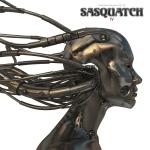 Sasquatch - IV - promo cover pic