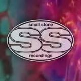 small stone records - logo - 2013