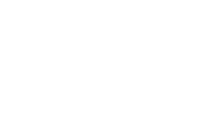 We Came As Romans - Band Logo - white