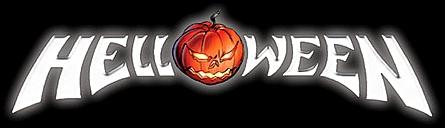 Helloween - Classic Band Logo - #119 - 2013