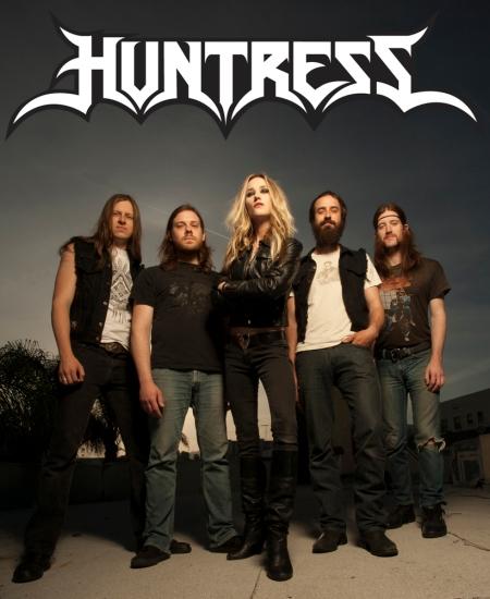 Huntress-Stream-Page-Pic