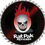 Rat Pak Records - logo - 2013