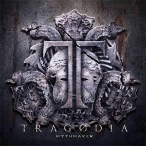 Tragodia - Mythmaker - promo cover pic