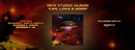 Boston - Life, Love & Hope - promo banner pic - 2013