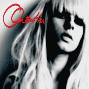 Orianthi - Heaven In This Hell - cover promo pic - 2013