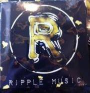 Ripple Music - logo - #404 - 2013