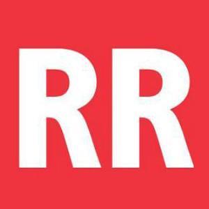 SCAR THE MARTYR – UK DECEMBER HEADLINE SHOWS ANNOUNCED ...