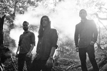 Tidal Arms - band promo pic - 2013 - #339