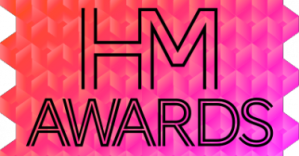 HM Awards - large logo - promo pic - 2013