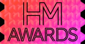 HM Awards - large logo - promo pic - 2013