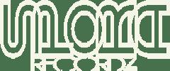 Spora Recordz - logo - 2013