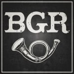 Battleground Records - large logo - 2013