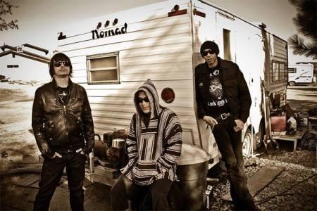 kxm - band promo pic - 2013 - #200