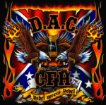 Rebel Meets Rebel - DAC - CFH - promo cover pic - #123