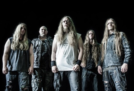 Diabolical - promo band pic - 2014 - #66933