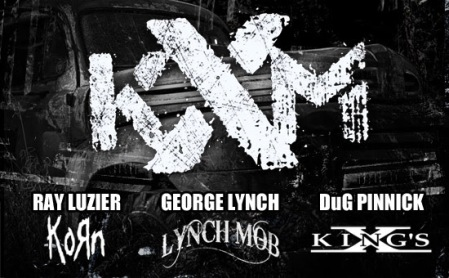 KXM - large logo - luzier lynch pinnick - 2014