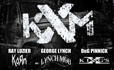 KXM - large logo - luzier lynch pinnick - 2014