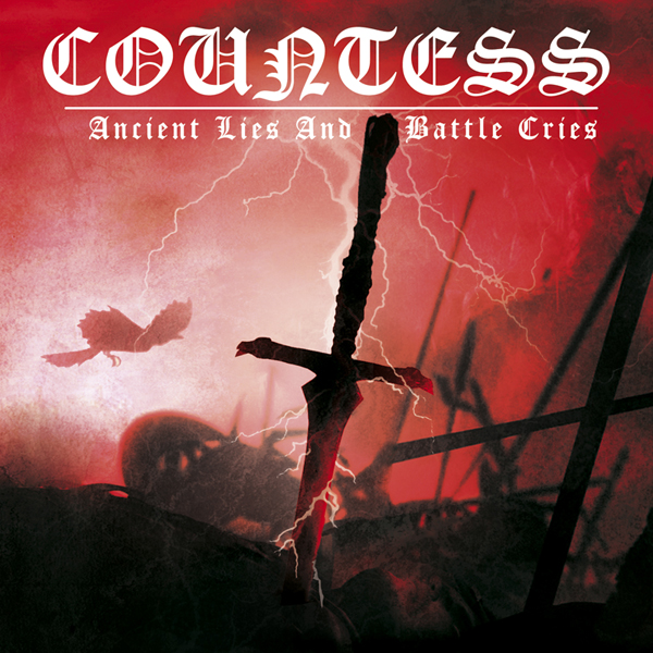 http://metalodyssey.files.wordpress.com/2014/03/countess-ancient-lies-and-battle-cries-promo-cover-pic-2014.jpg