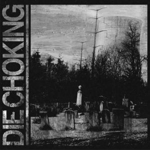 Die Choking -