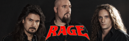 Rage - band promo banner pic - 2014 - #23109