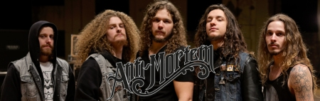 Anti-Mortem - promo band banner pic - 2014 - #05088