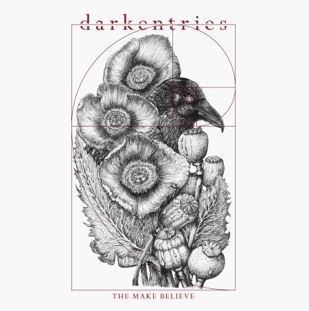 darkentries_makebelieve_final