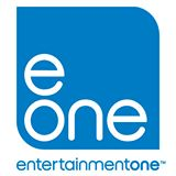 eOne entertainment - logo - 2014 - #10062