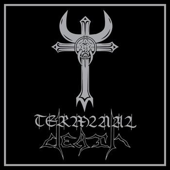 Terminal Death - Promo cover pic - 2014 - #335
