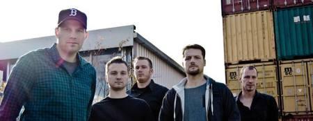 Vanish - promo band pic - 2014 - #00887
