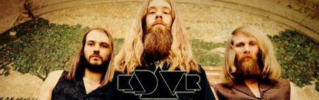 kadavar_ promo band header2013