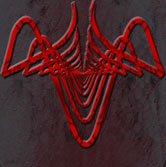 Lavadome Productions - brand label - 2014
