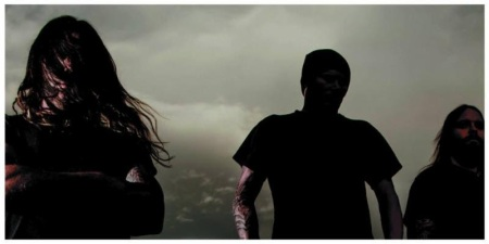 valdur - band promo pic - 2014 - #44900