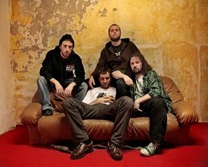 Algebra - promo band pic - 2014 - #3398