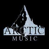Arctic Music - logo - 2014