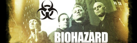 biohazard-band - promo header - 2012neu