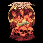 Brimstone Coven - promo cover pic - 2014