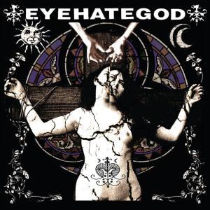 Eyehategod - self titled - promo cover pic - 2014