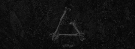 Gust - promo album banner - 2014 - #9938