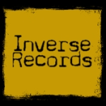 Inverse Records - Logo - 2014 - #1013